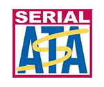 Serial ATA International Organization (SATA-IO)