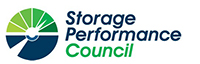 Storage Performance Council (SPC)