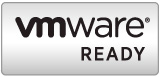 VMware Ready Certified