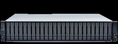 EonStor GS 3025A
