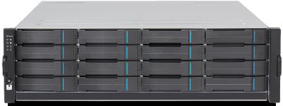 EonServ 5000ML series