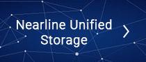Nearline Unified Storage