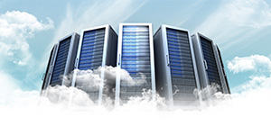 Hybrid Cloud - Integrate Your On-Premise Data Center with Cloud