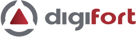 Video Management Software Vendor - Digifort