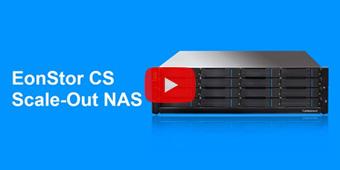 Video: Cloud Storage