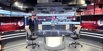 Turkish Media Group