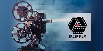 Turkish Film Company Chose Infortrend to Build PB-Level Data Storage